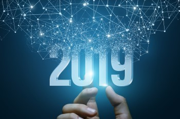 2018 12 Carousel Predictions for 2019 Webinar