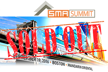 Summit2016 Soldout