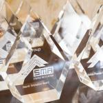 2016 SMA Innovation in Action Awards