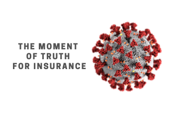 the moment of truth for insurance carousel