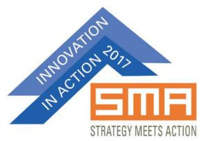 SMA innov in action 2017