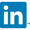 Follow SMA LinkedIn Page at http://www.linkedin.com/company/sma-strategy-meets-action
