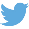 Follow SMA on Twitter at http://twitter.com/SMAInsurance