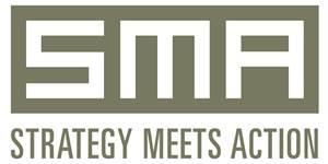 Visit SMA's Website