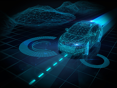 Connected Vehicles and Insurance: Geo-Spatial Analysis as a Critical  Success Factor - Strategy Meets Action