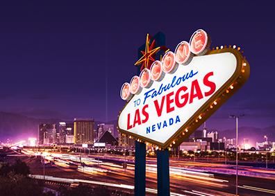 Beste tijd om hook up in Vegas