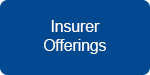 web insurer offerings