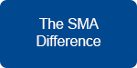 web sma difference